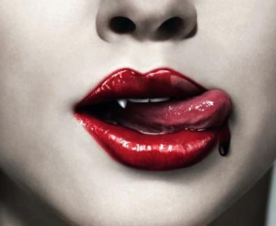 Как стать вампиром в домашних условиях