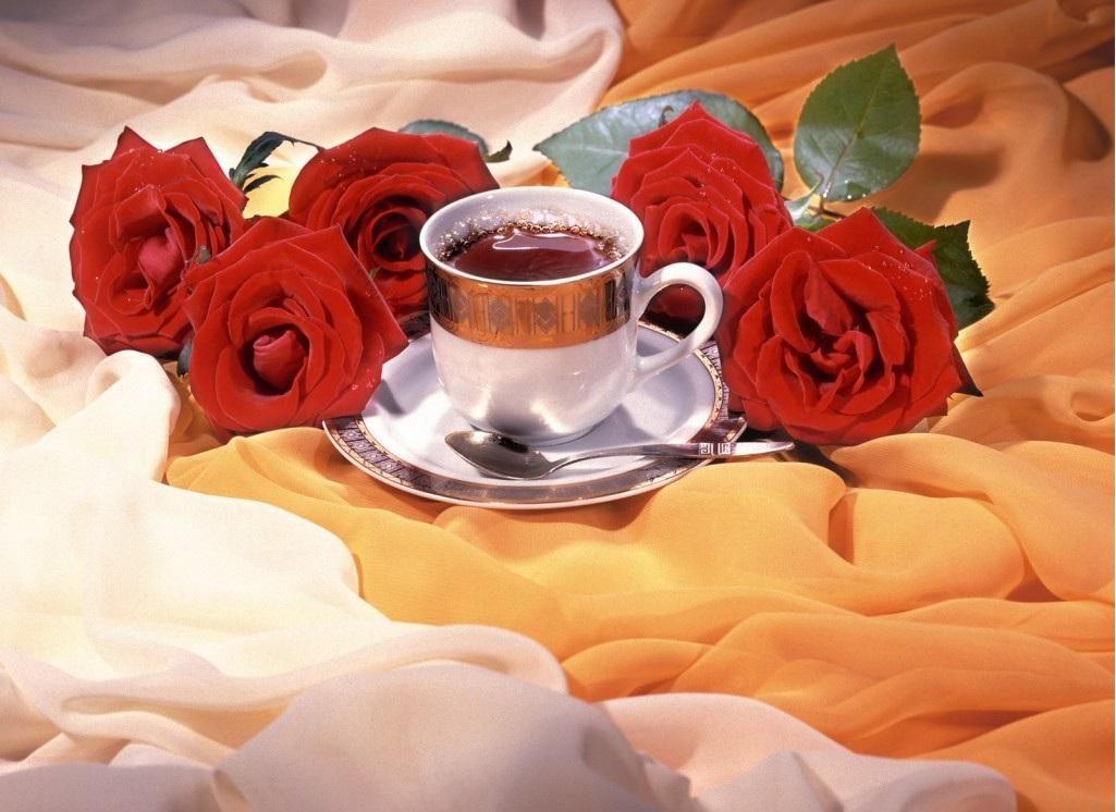 Смс доброе утро любимому