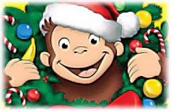 как праздновать новый 2016 год обезьяны