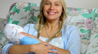 Наталья Рудова актриса