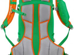 Рюкзак в дорогу – удобно и практично