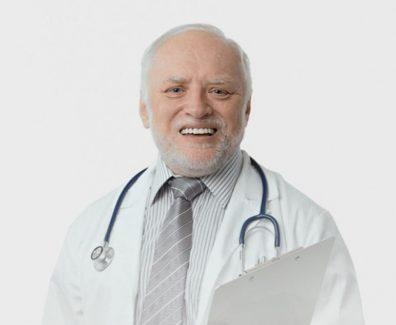 Клиника «Женский доктор» Ваш спаситель от болезней