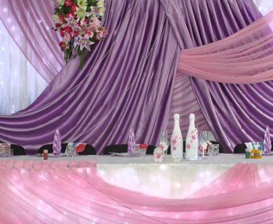оформление свадьбы в Киеве