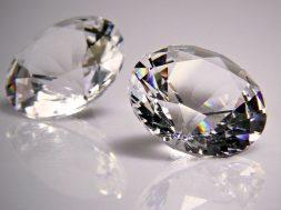 Лучшие друзья людей – бриллианты