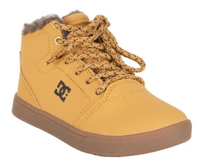 Обувь от DC SHOES: почему этот бренд предпочитают чемпионы