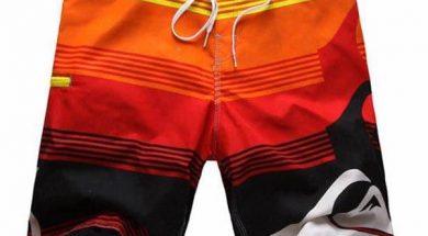 Приобретение качественной одежды и аксессуаров от бренда Quiksilver