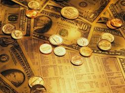 Как привлечь деньги и удачу