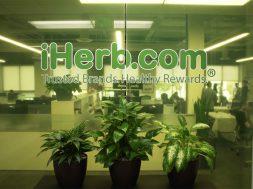 Помощь покупателям на iHerb - купоны на скидки