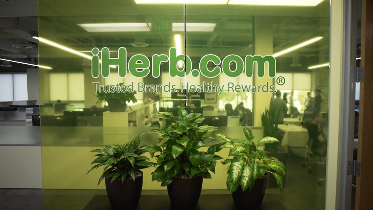Помощь покупателям на iHerb — купоны на скидки