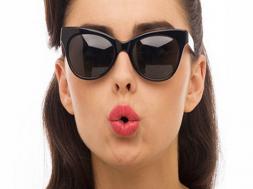 Солнцезащитные очки: оптом приобретать выгоднее
